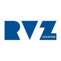 RVZ Location