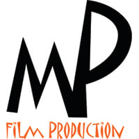 MP Film Productions