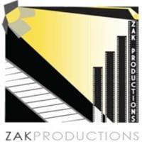 Zak Productions
