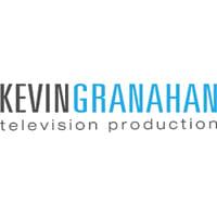 Kevin Granahan Television Production