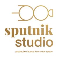 Sputnik Studio