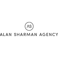 Alan Sharman Agency Ltd