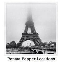 Renata Pepper Locations