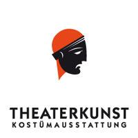 Theaterkunst GmbH