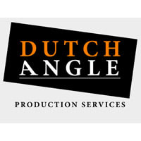 Dutch Angle Production Services