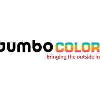 Jumbocolor Ltd