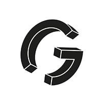 Grikaros NV
