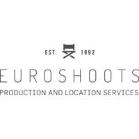 Euroshoots (Nice)