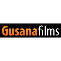 Gusanafilms