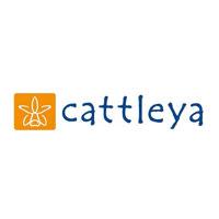 Cattleya S.r.l