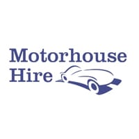 Motorhouse Hire Ltd