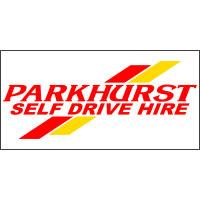 Parkhurst Self Drive Film & TV