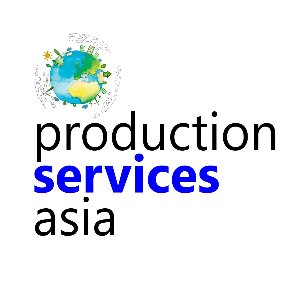 Location Services Asia