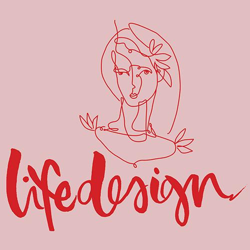 LifeDesign
