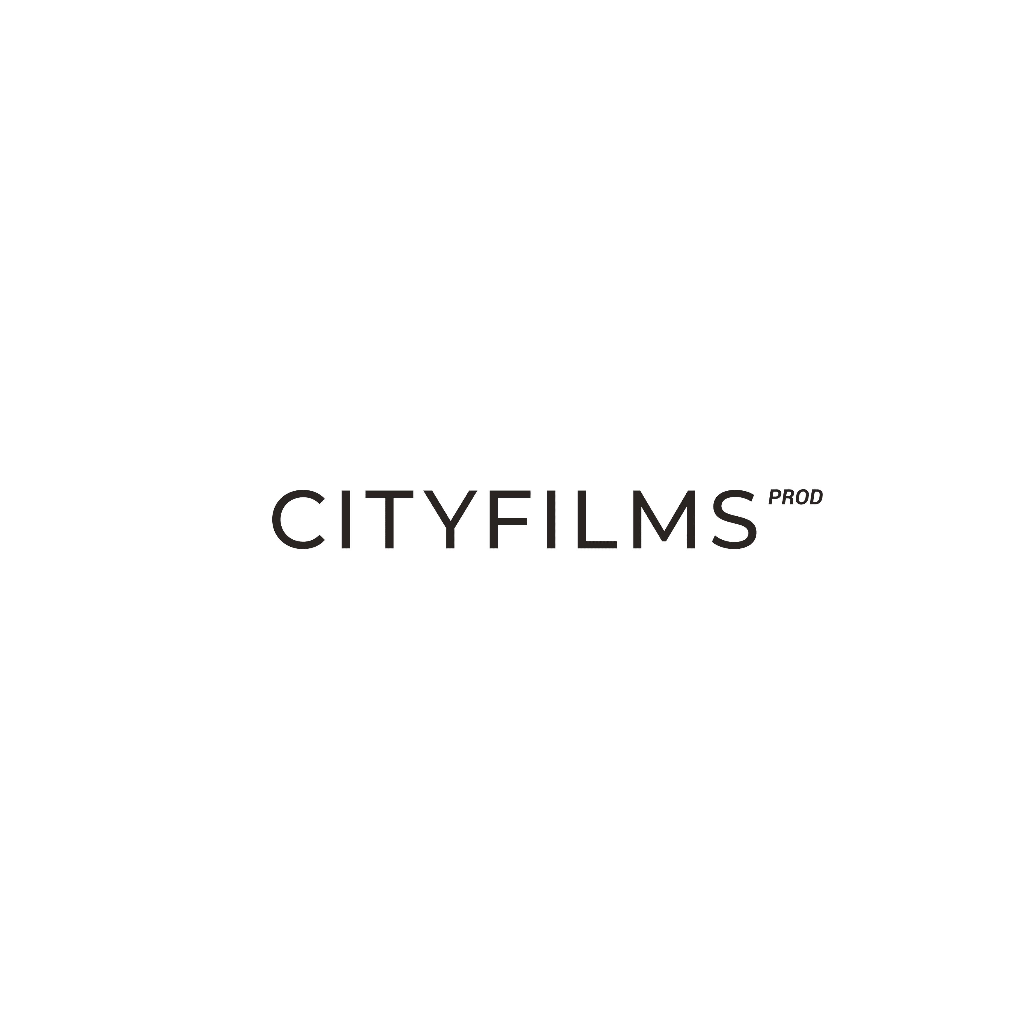 City Films