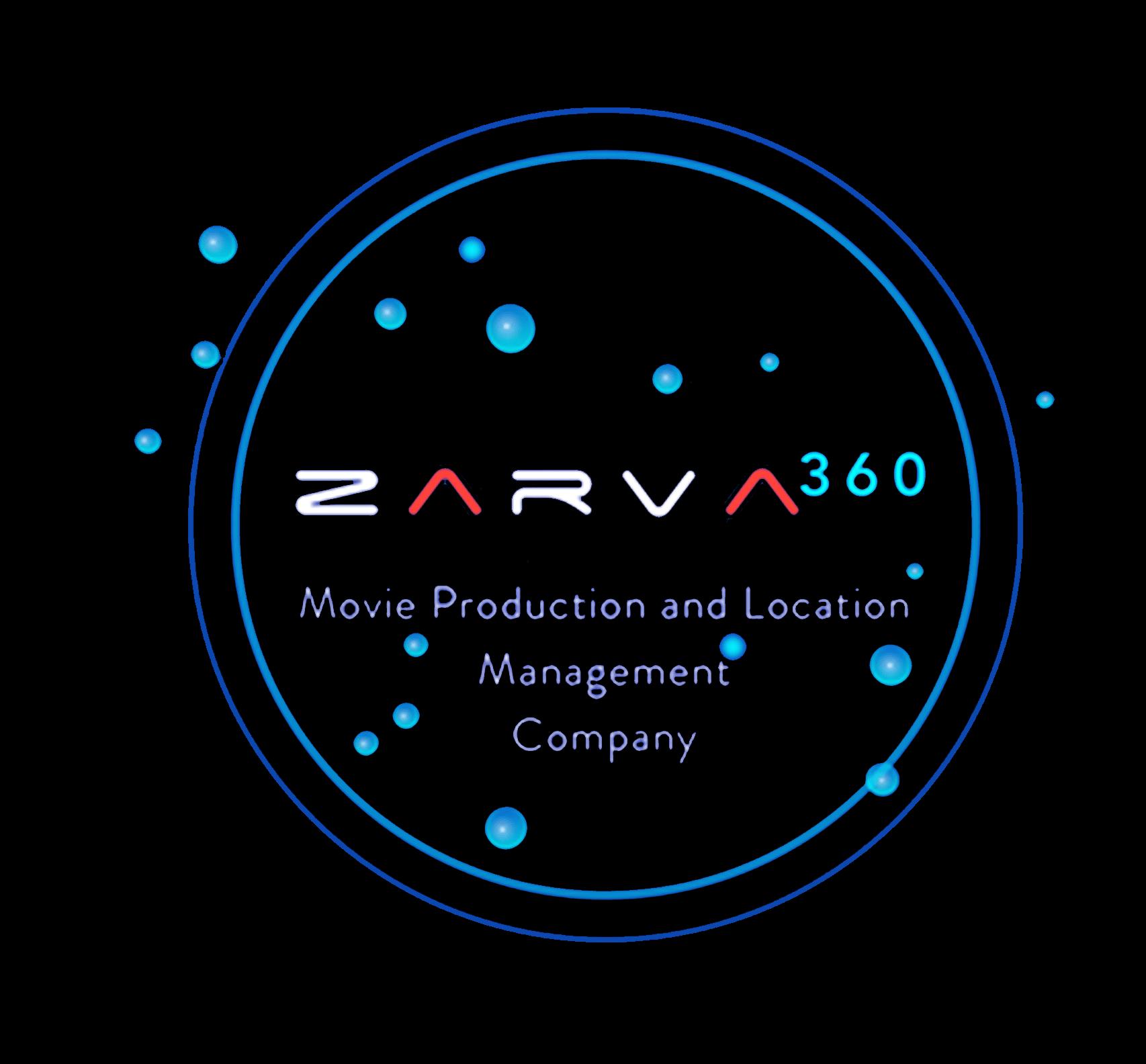 Zarva360 Dubai
