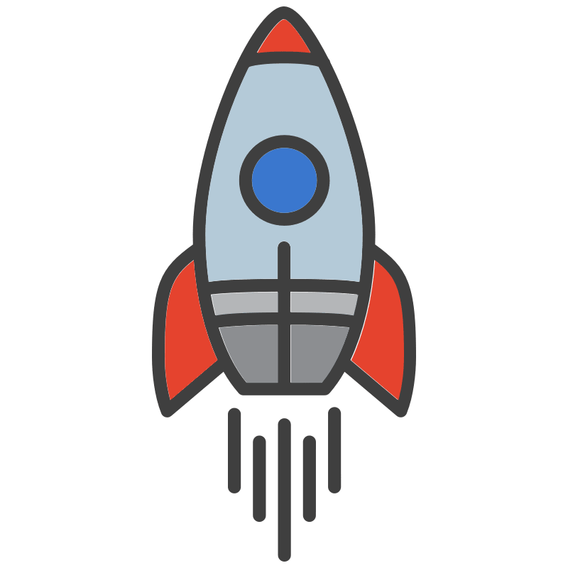 Rocket Films