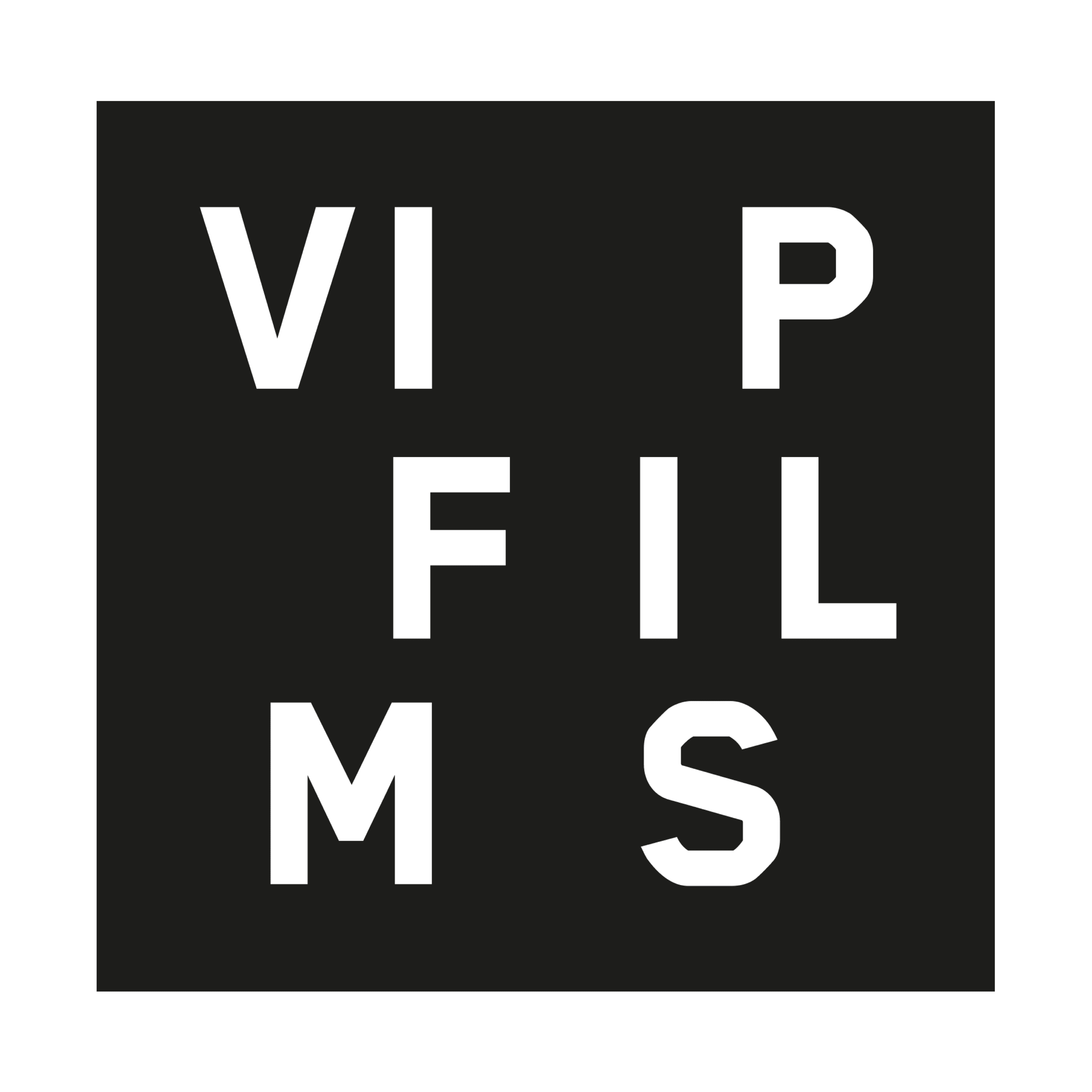 VIP Films