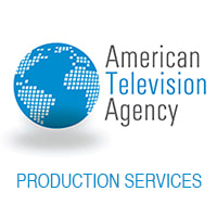 American Television Agency