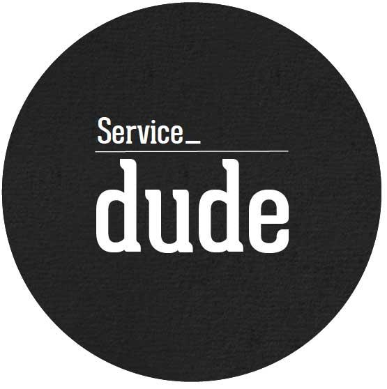 Dude Service