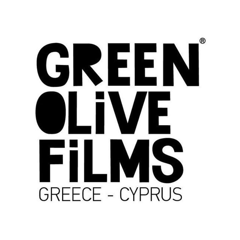 Green Olive Films Cyprus