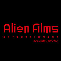 Alien Films Entertainment