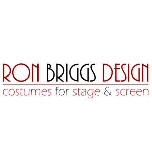 Ron Briggs Design