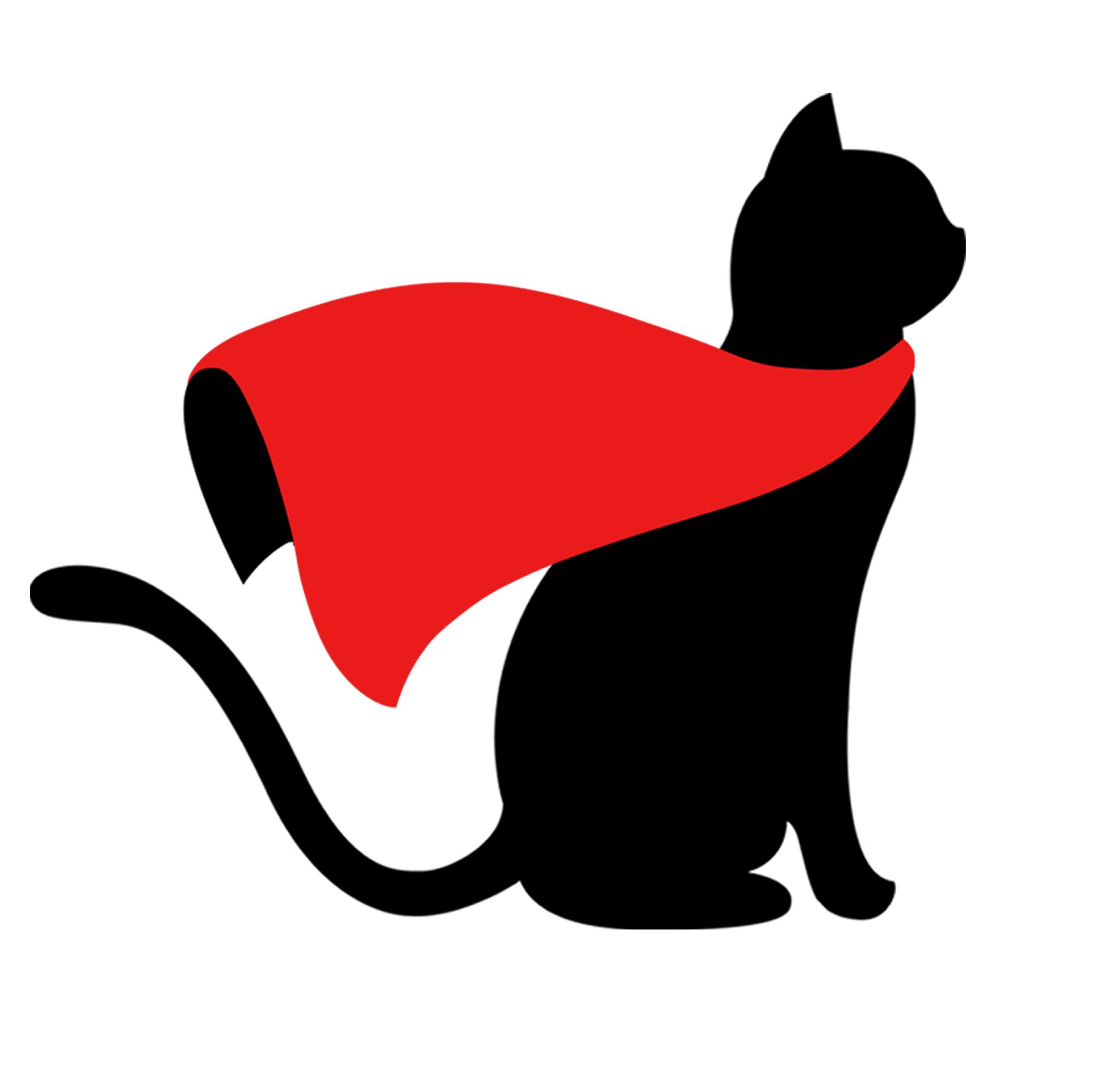 Cat & Mouse Production