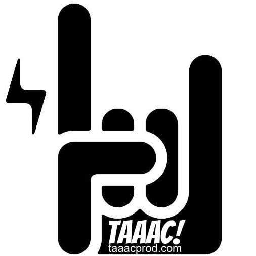 Taaac!