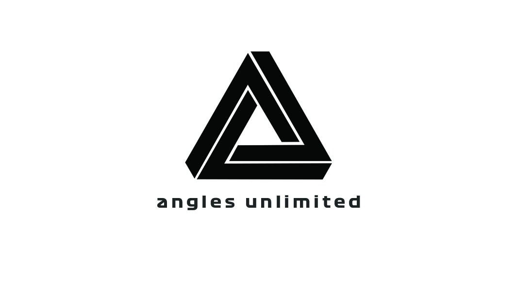 Angles Unlimited India Productions