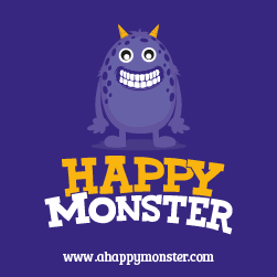 Happy Monster Production House