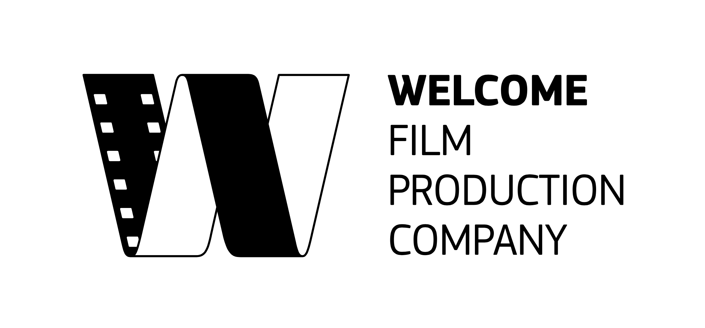 Welcome Production