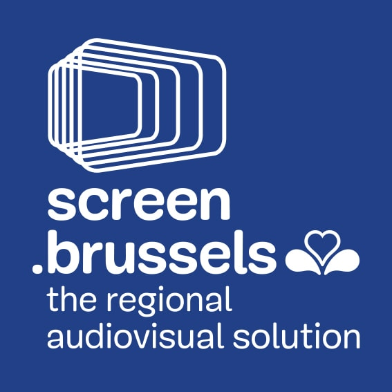 Screen Brussels Film Commission