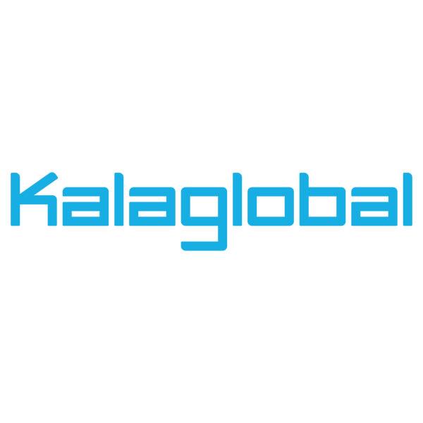 Kala Global