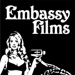 Embassy Films Croatia