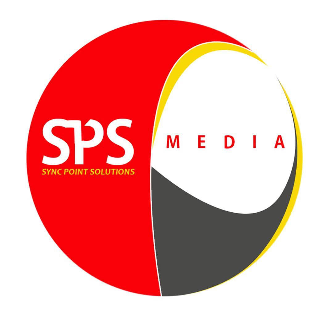 SPS Media