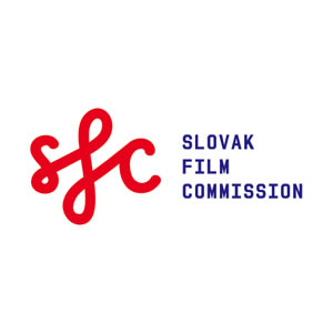Slovak Film Commission