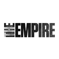 The Empire Productions