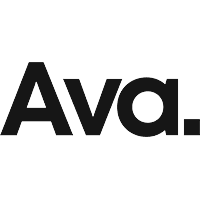 Aproductions - Barcelona