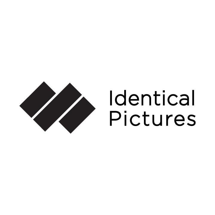 Identical Pictures Ltd
