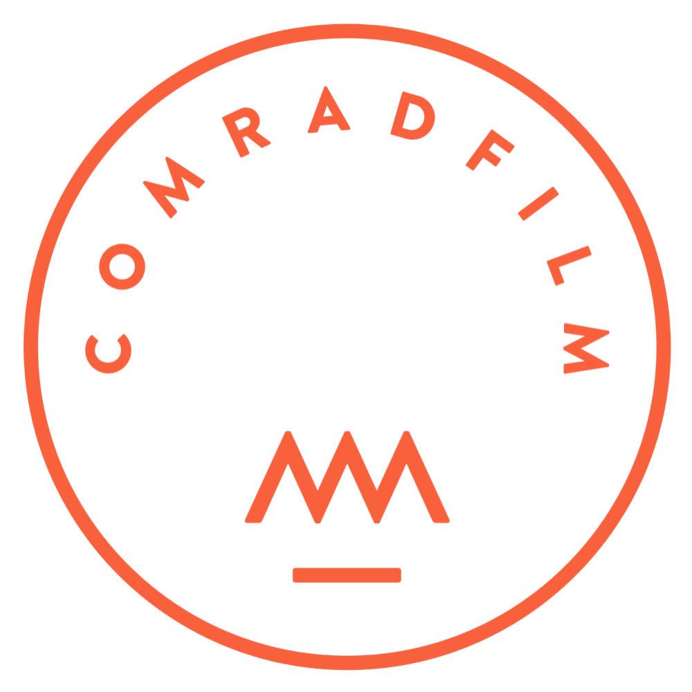 COMRADfilm d.o.o.