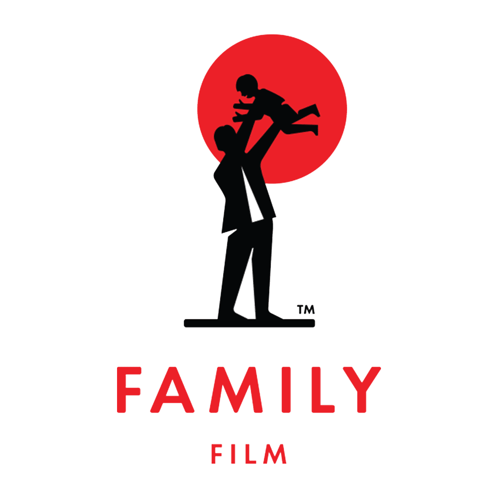 Family Film Romania