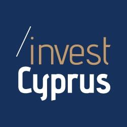 Invest Cyprus