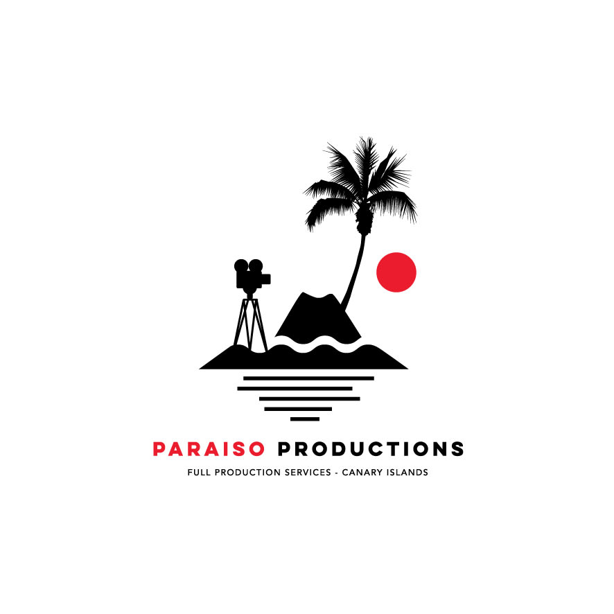 Paraiso Productions Canary Islands