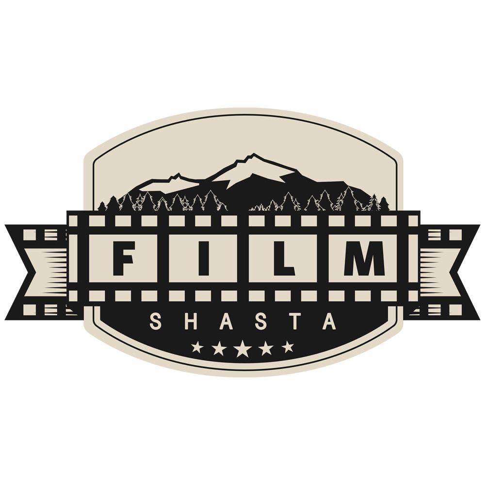 Film Shasta