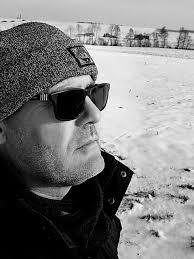 Ingo Fischer, clearing rights, Berlin | Crew United