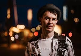 Sylvio Pretsch - Mixing & Mastering for TV - Leipzig | SoundBetter