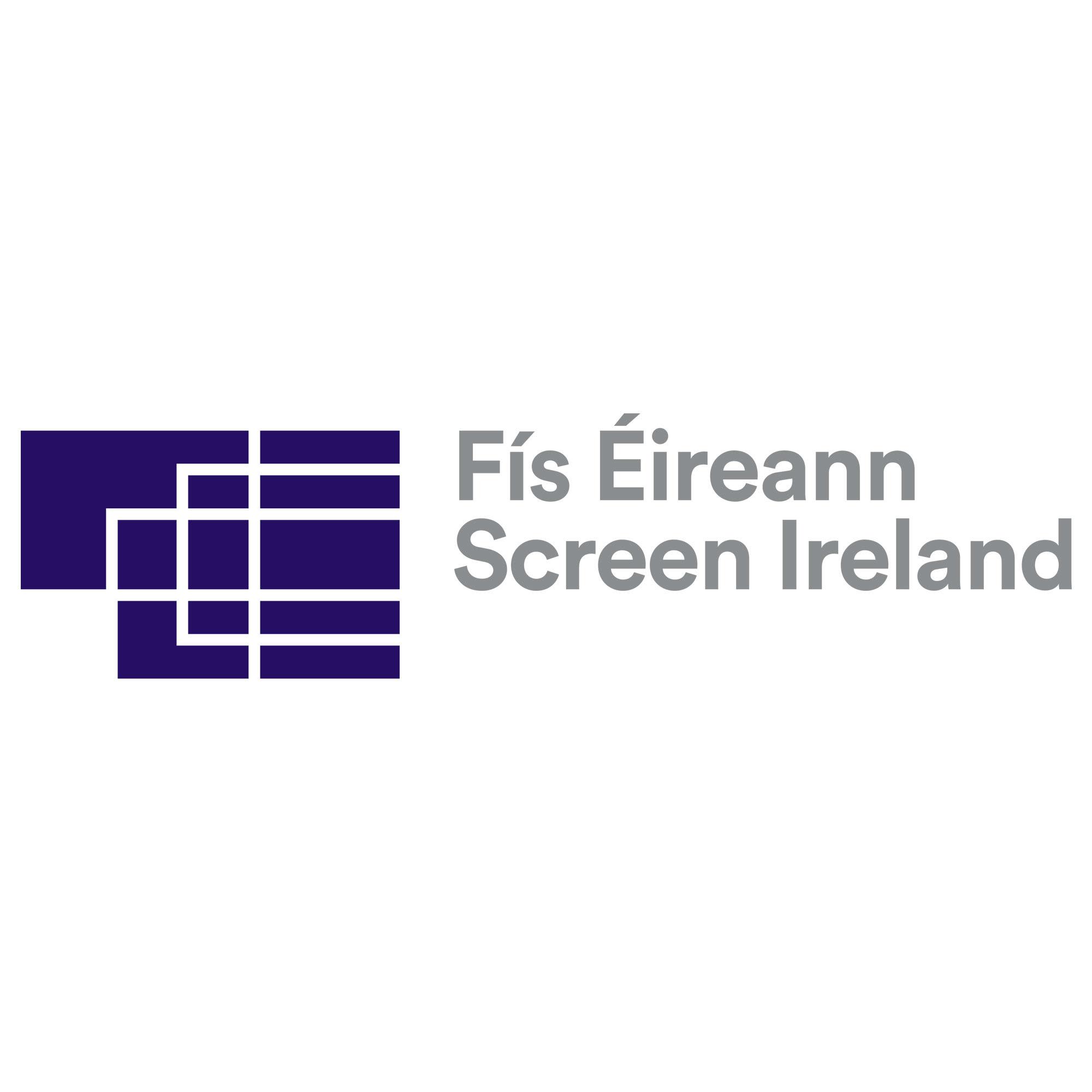 Fís Éireann/Screen Ireland
