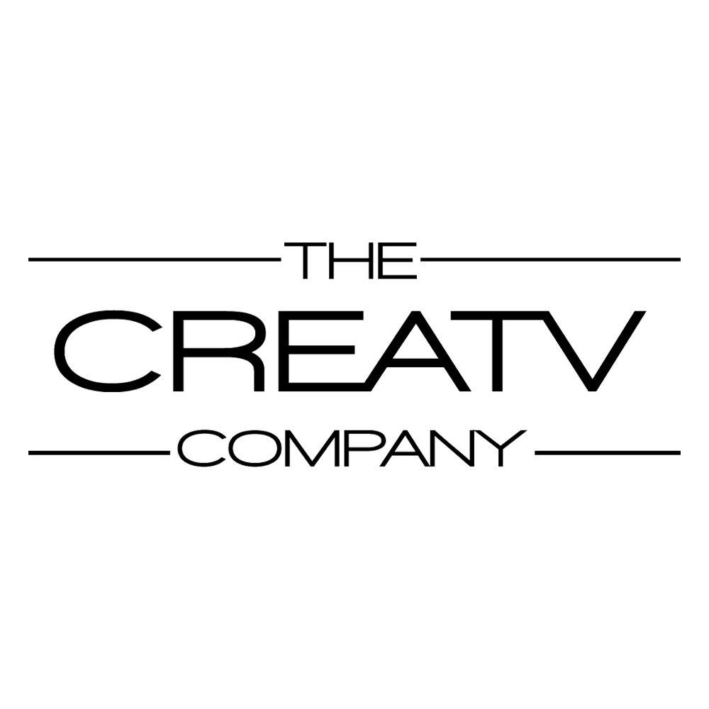 CreaTV Company