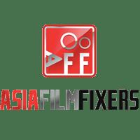 Asia Film Fixers